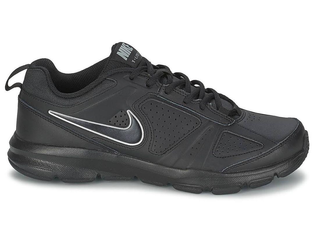 Chaussures homme NikeT-Lite XI - Noir