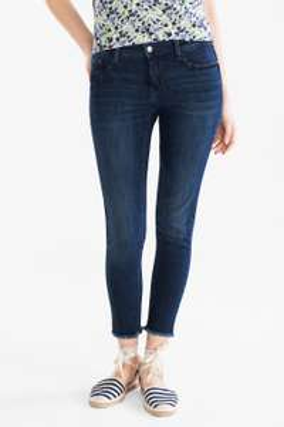 Sélection d'articles en promotion - Ex: The Super Skinny Jeans - Effet push up pour Femme