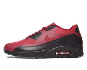 Baskets Nike Air Max 90 ultra Essential 2.0 - Tailles 44.5 et 45.5