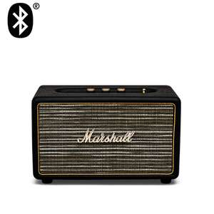 Enceinte sans fil Marshall Acton - Bluetooth
