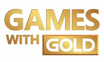 [Gold] Jeux Offerts en Septembre 2018 (Dématérialisés) - Ex : Prison Architect + Livelock sur Xbox One