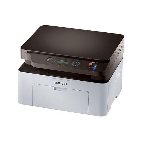 Imprimante Multifonction Laser monochrome - WiFi Samsung  SL-M2078W