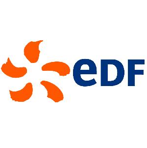 Journées de l'industrie électrique EDF - Visites Gratuites des Sites / Centrales électriques, nucléaires, thermiques, solaires & hydrauliques