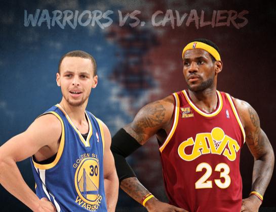 Regardez gratuitement les NBA Finals en HD