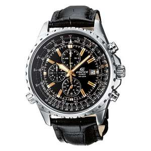 Montre Casio Edifice EF-527L-1AVEF