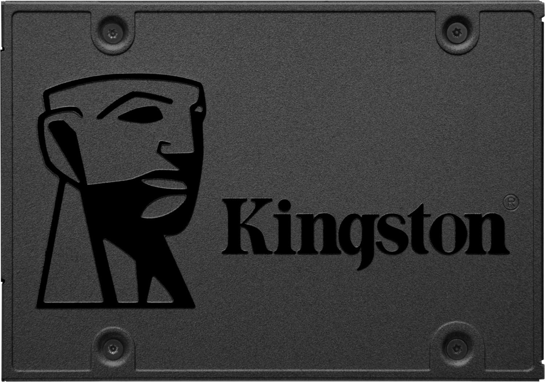 SSD Kingston SSDNow A400 - 120 Go