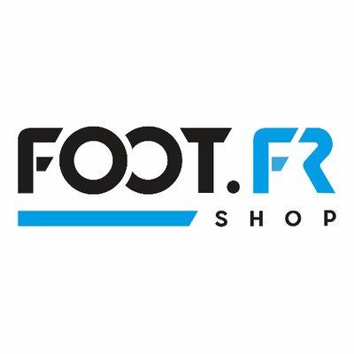 Jeu FIFA 19 Offert pour l'achat d'une paire de crampons d'un montant minimum de 179,95€ (parmi une sélection)