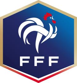 Billet en Catégorie 4 pour le match de Football France Espoirs - Luxembourg à la Meinau ce 11 Septembre à 20h45 à partir de 5€ - Strasbourg (67)