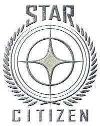 Pack de démarrage Star Citizen - jeu + vaisseau Mustang Alpha (dématérialisé)
