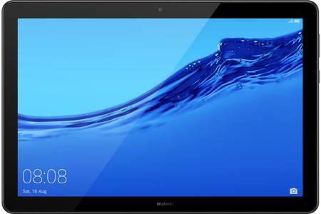 "Tablette 10"" Huawei Mediapad T5 Lite (via 30€ d'ODR)"