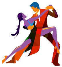 Initiation gratuite à la Salsa, au Cirque, et bien d'autres choses pour enfants et adultes