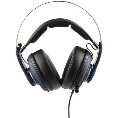 Casque audio Stereo Konix PS600 pour PS4