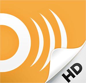 Wikango HD sur Android et iOS
