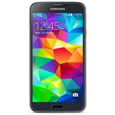 Smartphone Samsung Galaxy S5 16 Go - Reconditionné