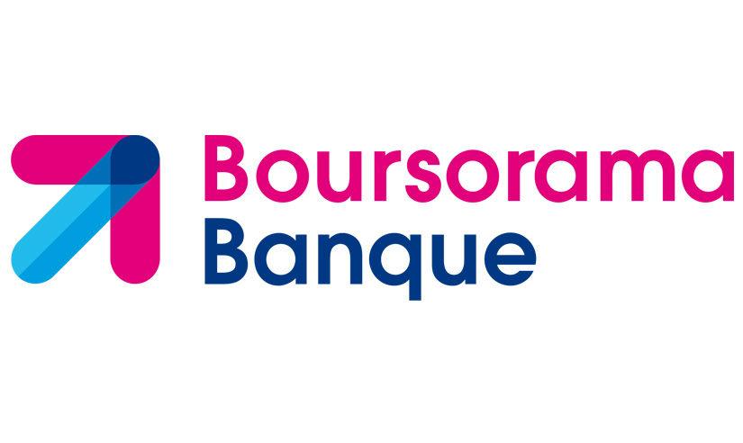 [Clients Boursorama - Sous Conditions] 150€ offerts pour toute première adhésion à un contrat d'Assurance-Vie