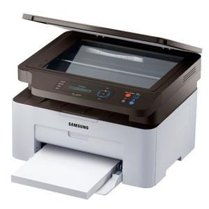 Imprimante Laser Multifonction Monochrome Samsung Xpress SL-M2078W
