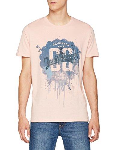 [Panier Plus] T-shirt Jack&Jones - Taille M