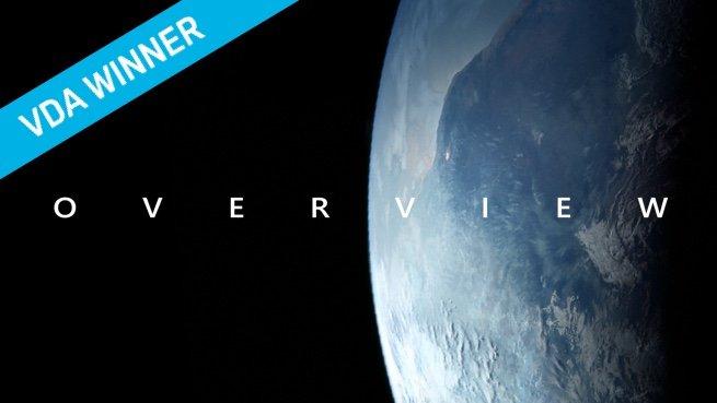 Documentaire Viveport: Overview gratuit sur HTCVive