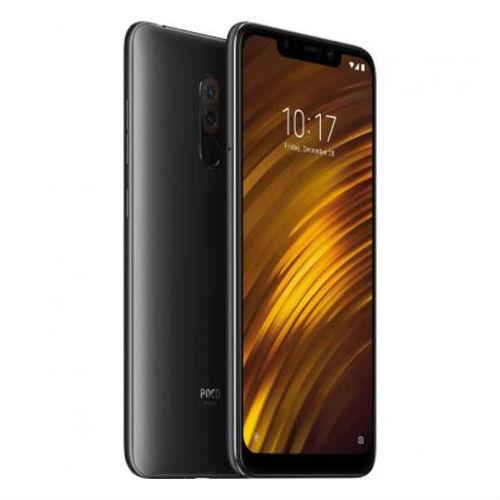 "Smartphone 6.18"" Xiaomi Pocophone F1 - 6 Go RAM, 128 Go ROM"