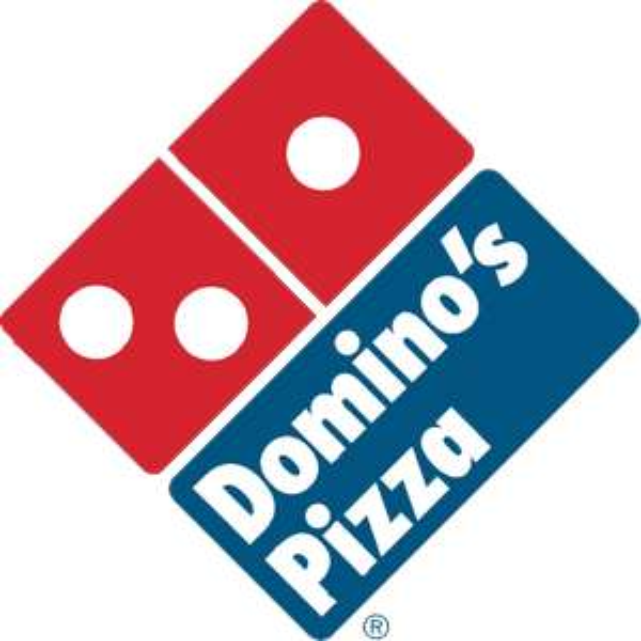 Toutes les pizzas, toutes tailles, à emporter