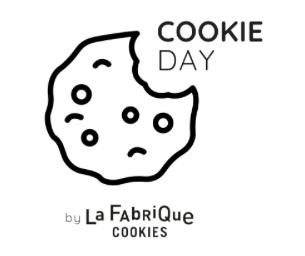 [Cookie Day] Distribution gratuite de cookies - Paris (75)