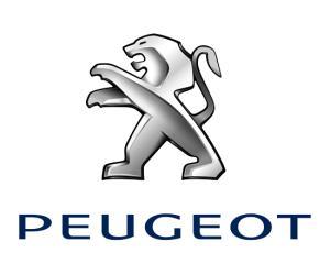50€ de remise sur une révision entretien véhicule Peugeot via prise de Rendez-vous en ligne (peugeot.fr)