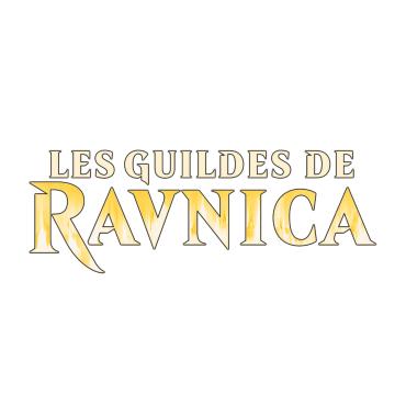 [Précommande] Boite de 36 Rooster Les Guildes de Ravnica (magicbazar.fr)