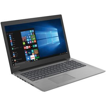 PC Portable 15'' Lenovo Ideapad 330-15IKBR (Qwertz) - Full HD, i7 8550u, RAM 12Go, 1To + SSD 256Go, MX150 (Frontaliers Suisse)