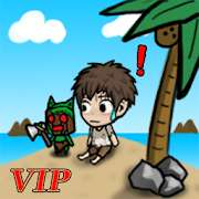 Stay Alive VIP Gratuit sur Android