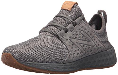 Chaussures de Fitness New Balance Fresh Foam Cruz pour Femmes - Tailles au choix