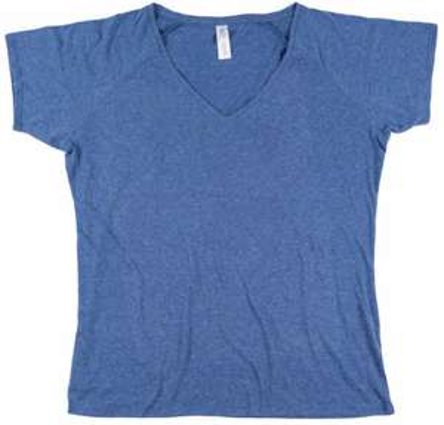 T-shirt homme personnalisé (différents modèles) [SOLDES]