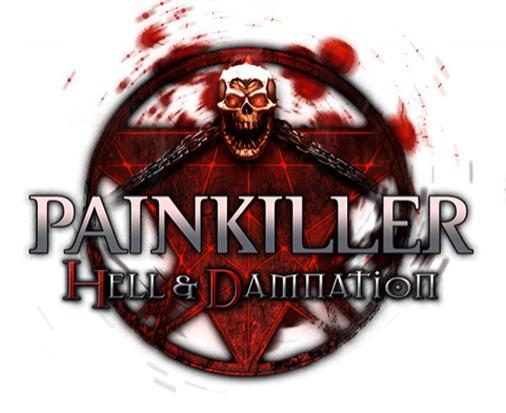 """Obtenez votre code Steam -50% sur """"Painkiller Hell & Damnation"""""""