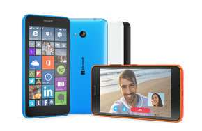 10% de réduction sur une sélection de smartphones Nokia Lumia + 25€ offerts en applications