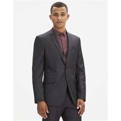 Jusqu'à 80% de réduction sur une sélection d'articles - Ex : Veste de costume Fusharp - Différentes tailles