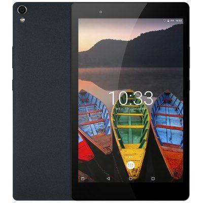 """Tablette 8"""" Lenovo P8 (TAB3 8 Plus) WiFi - RAM 3 Go, ROM 16 Go (+47,25€ en SuperPoints)"""