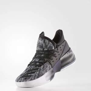 Baskets Homme Adidas Dame 3
