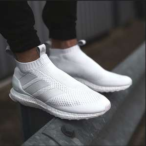 Baskets homme adidas Ace 16+ Purecontrol Ultraboost