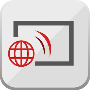 Application Premium Tubio for Web  gratuite