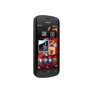 Smartphone Nokia 808 Pureview