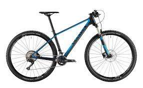 """VTT 29"""" Canyon Exceed CF SL 5.0 - Carbone"""