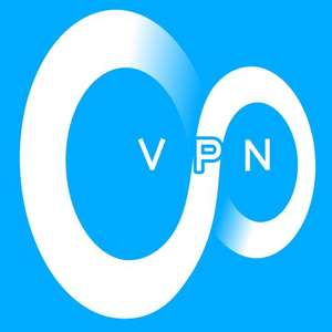 Abonnement à vie VPN Unlimited