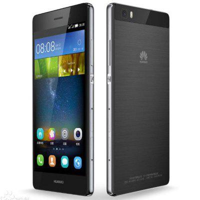 """Smartphone 5"""" Huawei P8 Lite - 4G (16 Go Rom,octa core, 13Mpix)"""