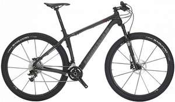25% de réduction sur les vélos Fitness, VTT et VTC Gitane, Trekking et VTT Bianchi