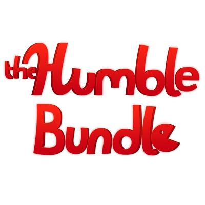 Humble Indie Bundle All-Stars compatible Windows, Mac et Linux (World of Goo, Super Meat Boy, Dustforce DX...)