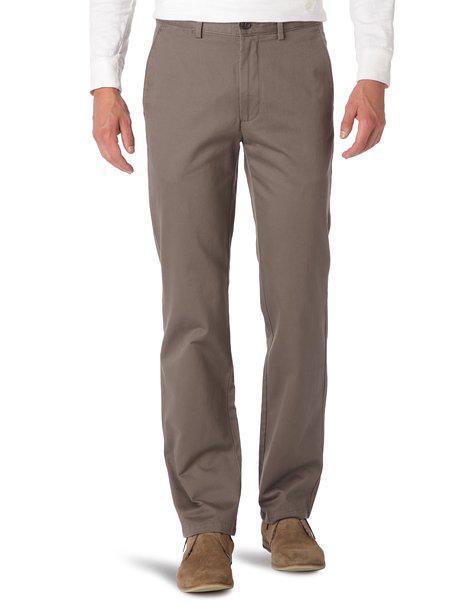 Pantalon Dockers khaki