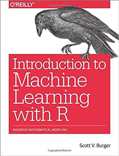 Bundle de livres numériques Machine Learning (dématérialisé)