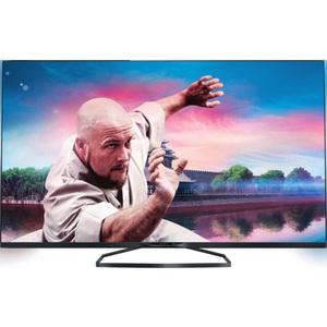 """TV LED 55"""" Philips 55PFH5209 (avec un bon achat de 115€)"""