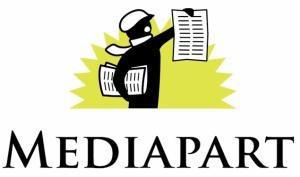 50% de réduction sur les abonnements au journal numérique Mediapart (Dématérialisé - Sans Engagement) -  Ex : Abonnement 3 mois
