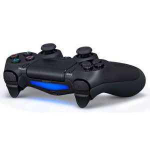 Manette Sony Dual Shock 4 PS4