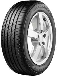 """Jusqu'à 60€ de remise en bon d'achat sur une sélection de Pneus 15"""" ou plus de la marque Firestone ou Bridgestone"""